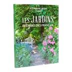 Les Jardins préférés des français