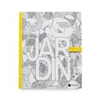 "Album ""Dans mon jardin"""