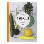Bar à jus de fruits et légumes