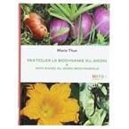 Pratiquer la biodynamie au jardin