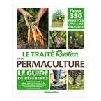 Traité Rustica de permaculture