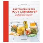 Encyclopédie pour tout conserver