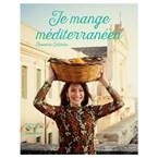 Je mange méditerranéen