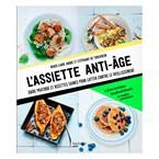 L'assiette anti-âge
