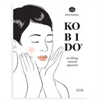 Kobido : Le lifting naturel japonais