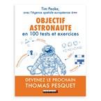 Devenez le prochain Thomas Pesquet !