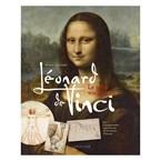Léonard de Vinci, le génie visionnaire