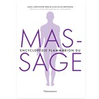 L'encyclopédie du massage
