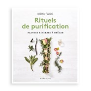 Rituels de purification