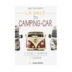 La bible du camping car
