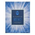 Les secrets du Reiki
