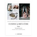 Livre recette cuisine bien-être