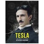 Tesla, l'homme inventeur