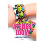 Atelier Loom