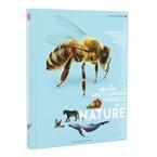 Grande Encyclopédie visuelle nature