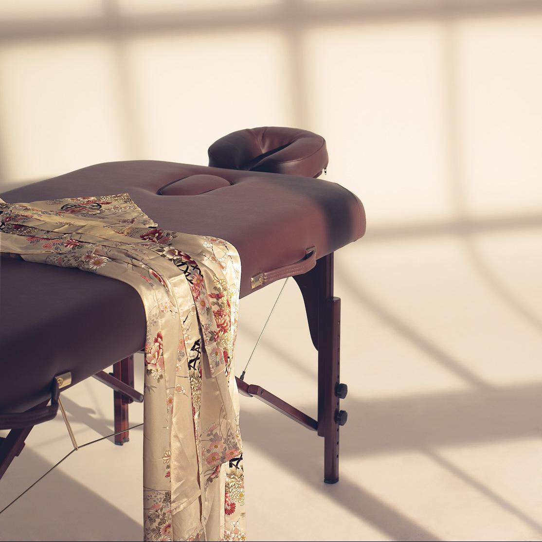 Table Découvertes Table Découvertes MassageNatureamp; MassageNatureamp; De De De Table De MassageNatureamp; Table Découvertes MassageNatureamp; QrdoeCxBW