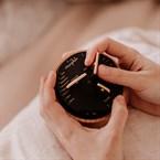 Morphée - Box méditation et sophrologie