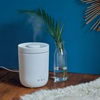 Humidificateur Caligo