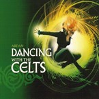 CD Dancing with the Celts