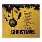 Double CD Supreme Christmas