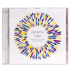 CD Dynamic Yoga