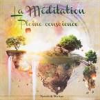 CD La méditation pleine conscience
