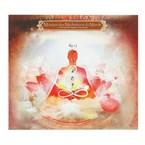 CD Les méditations orientales : Le Yoga