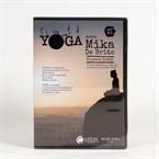DVD Dynamic Yoga Vinyasa Krama