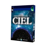 DVD L'Observation du ciel
