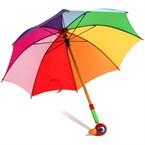 Parapluie Oiseau des iles