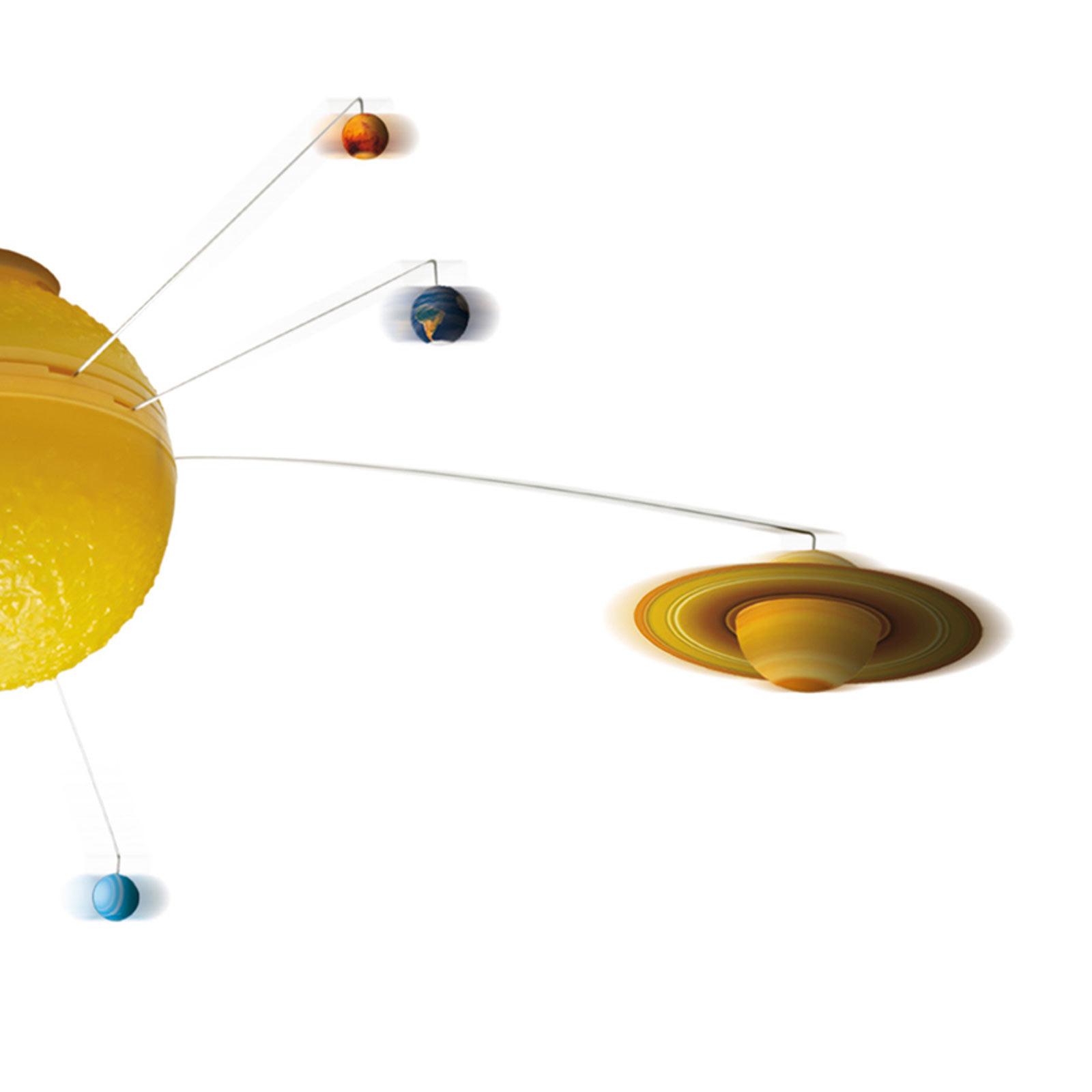 MotoriséNatureamp; Système Lumineux MotoriséNatureamp; Solaire Solaire Découvertes Système Découvertes Lumineux Système b2eW9EHIDY