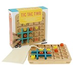 Tic-tac-two
