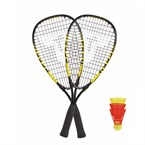 Set de speedminton