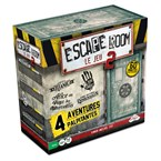 Escape the room 2