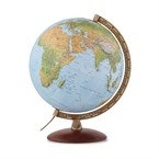 Globe Primus lumineux