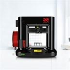 Mini imprimante 3D Da Vinci