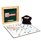Scrabble édition vintage