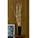 Branches lumineuses 50 Leds