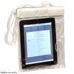 Étui de protection pour tablette tactile