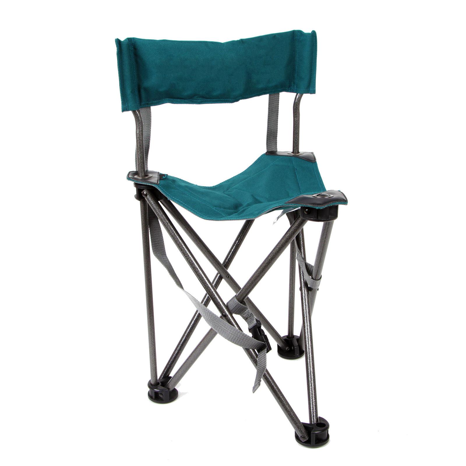 Chaise campement bleueNatureDécouvertes Chaise campement bleueNatureDécouvertes de de SUpLGqVzM