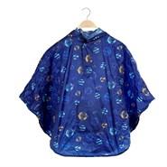Poncho de pluie pour enfant
