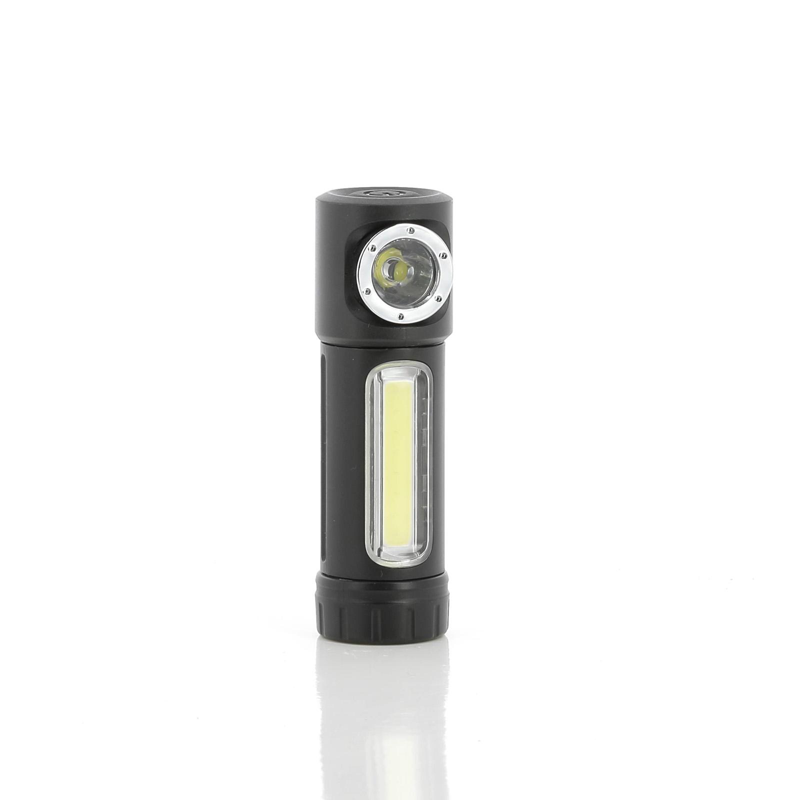 Lampe Frontale Frontale Lampe MultifonctionsNatureamp; Led Led Découvertes lFcK1J