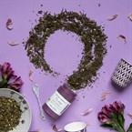 Super thé bio No Stress