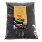 Sac de terre de coco 1,5 kg