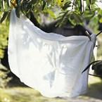Protège-matelas impérméable tencel - ro