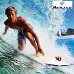 Support planche de surf sup
