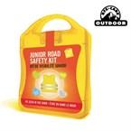 Kit sécurité enfant reflecteurs