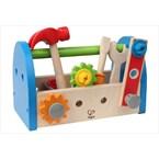 Boite à outils pour enfant - jouet hape