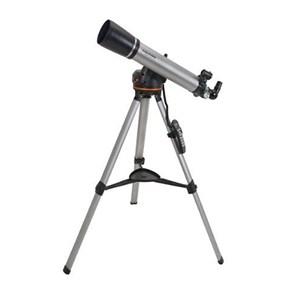 hot-vente authentique attrayant et durable qualité et quantité assurées Celestron lcm lunette astronomique 90mm