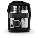 Handpresso Pump Set B expresso portable